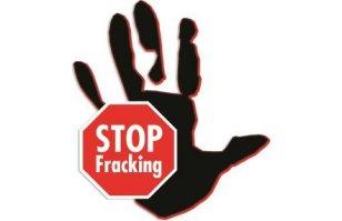 korbacher-erklaerung-der-buergerinitiativen-gegen-fracking-deutschland_1368603412
