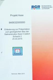 Repro-Projekt-Asse-Bundesanstalt-fuer