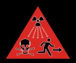 radioaktivitä#t