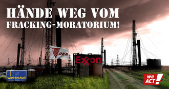fracking-moratorium-facebook-post-1200-630-upload-1200x630